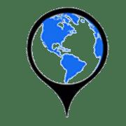 Explore Group's Company logo